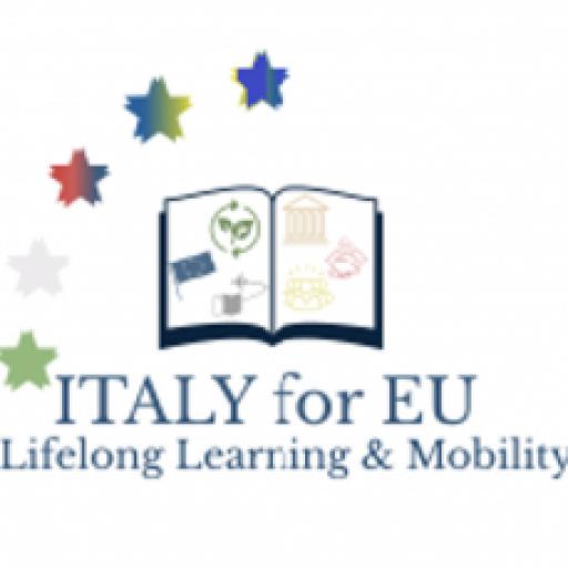 Italy for EU